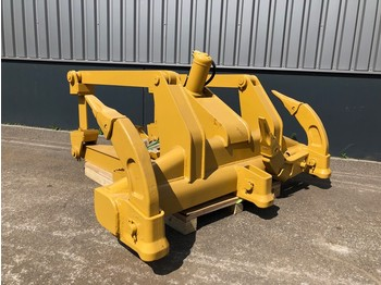 Caterpillar D6T D6R D6H MS-ripper - ripper