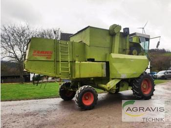Claas DOMINATOR 85 - moissonneuse-batteuse