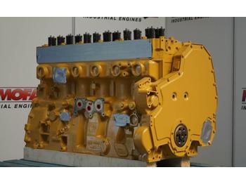 Caterpillar C10 LONG-BLOCK  - moteur