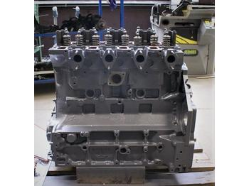 Deutz BF4M1013EC LONG-BLOCK  - moteur